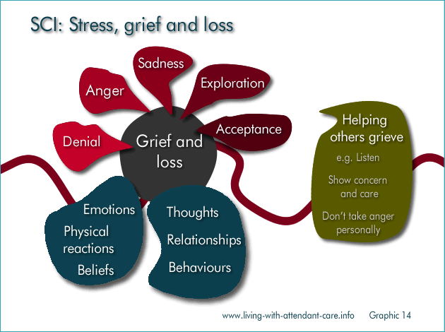 Cgraphic 14: 
